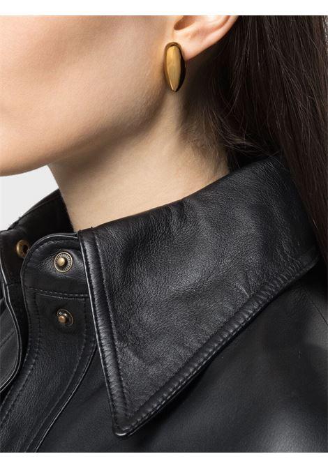 Ambush Earrings Ambush | 48 | BWOD005S21MET0027600