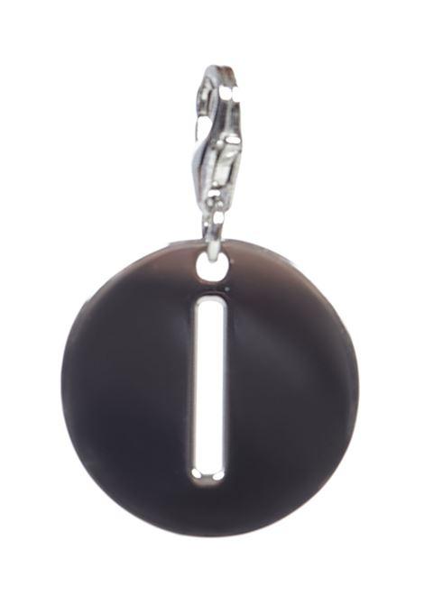 Fendi Identification Medallions Fendi | 668162529 | LETT-IGOLD