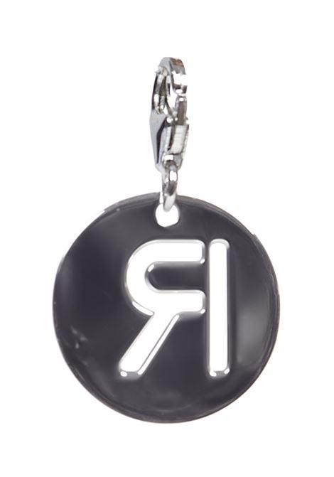 Medaglia Identification Fendi Fendi | 668162529 | LETT-RGOLD