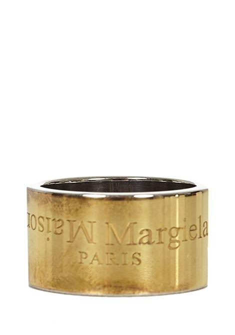 Maison Margiela Ring Maison Margiela | 201 | SM1UQ0027S12698964