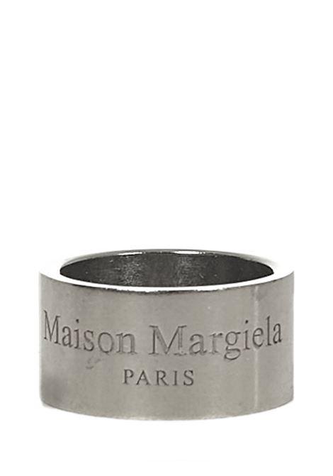 Anello Maison Margiela Maison Margiela | 201 | SM1UQ0038S12894951