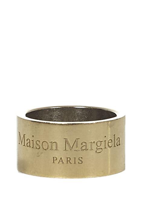 Maison Margiela Ring Maison Margiela | 201 | SM1UQ0038S12894962