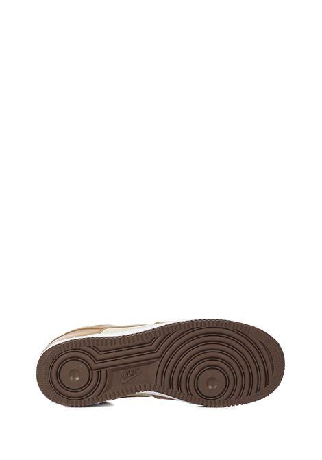Nike Air Force 1 Acorn Sneakers  Nike   1718629338   DJ6395100