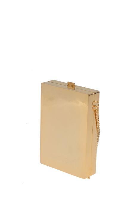 Ambush Card holder  Ambush | 633217857 | 12111914GOLD