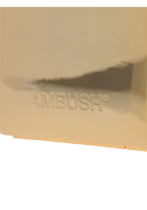 Portacarte Ambush Ambush | 633217857 | 12111914GOLD