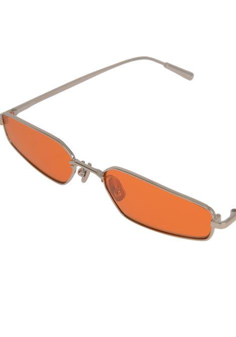 Ambush sunglasses Ambush | 1497467765 | 12111937ORSI