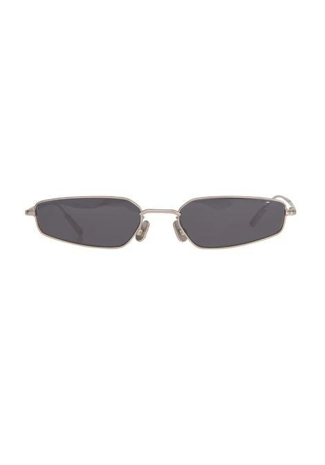 Ambush sunglasses Ambush | 1497467765 | 12111937SIBK