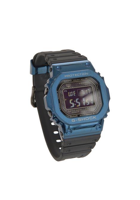 Casio G-shock Watch Casio | 60 | GMWB5000G2ER