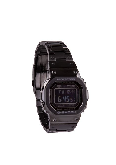 Casio G-Shock watch Casio | 60 | GMWB5000GD1ER