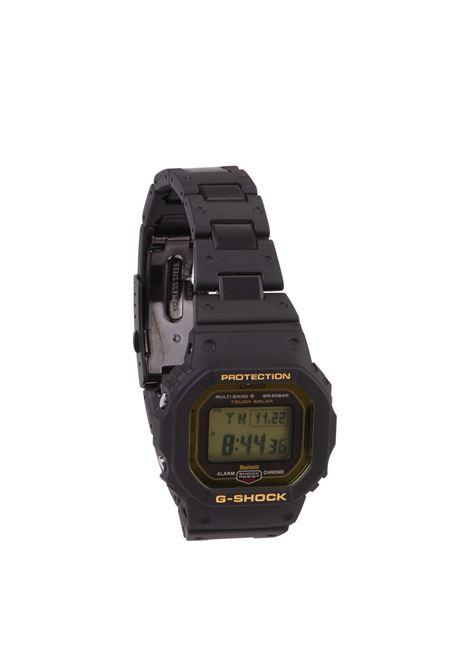 Casio G-Shock watch Casio | 60 | GWB5600BC1ER