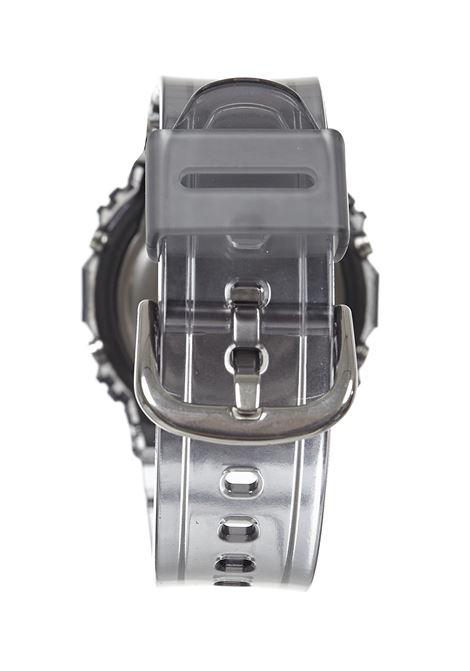 Casio Baby-G Watch Casio | 60 | BGD560S8ER