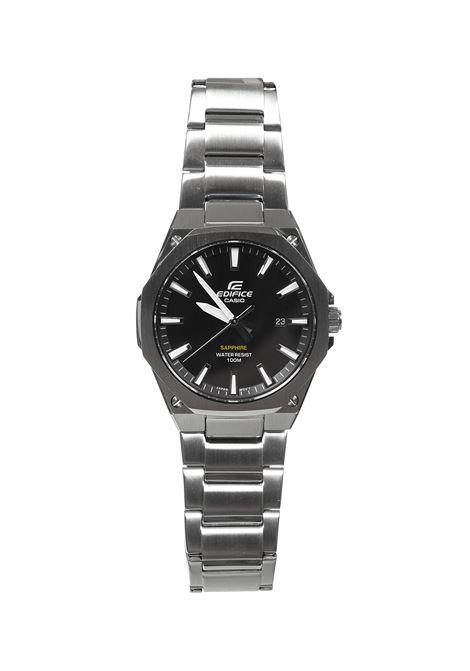 Casio Edifice Watch Casio | 60 | EFRS108D1AVUEF