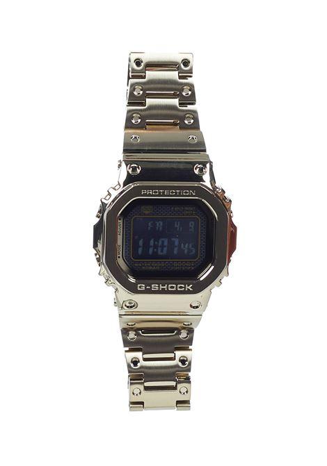 Casio G-Shock G-Shock GMW-B5000GD-9ER Watch Casio | 60 | GMWB5000GD9ER