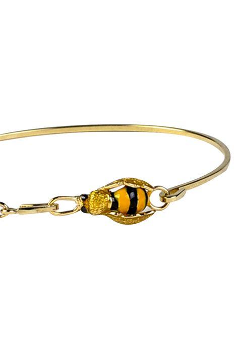 Delfina Delettrez bracelet D.Delettrez | 36 | GRD2004I