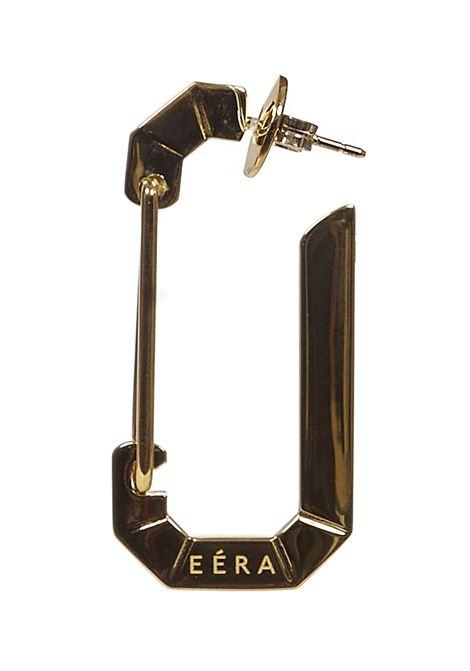 Eera Earrings Eera | 48 | EEB02YELLOWGOLD
