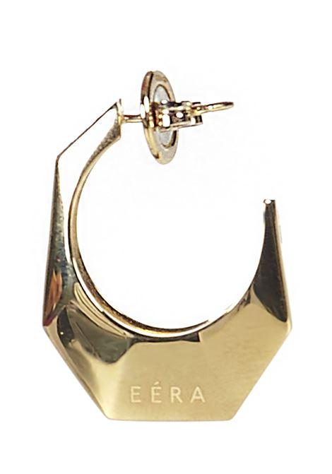 EÉRA Sabrina Earring Eera | 48 | SABRINA01YLWGOLD