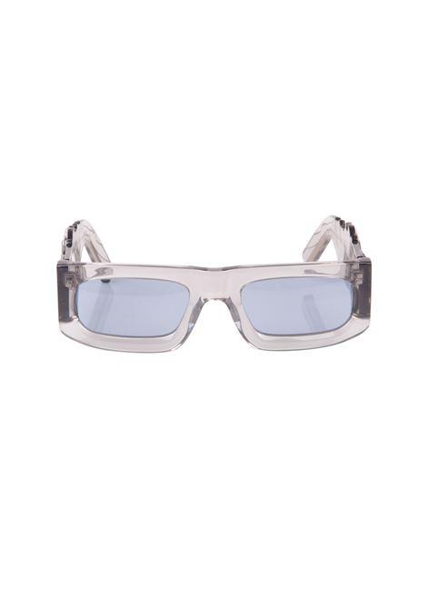 Evangelisti sunglasses Evangelisti | 1497467765 | A001C201C2