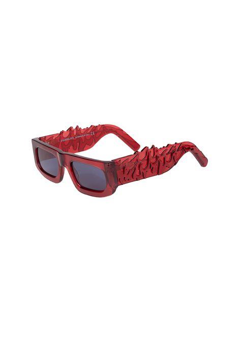 Evangelisti sunglasses Evangelisti | 1497467765 | A001C301C3