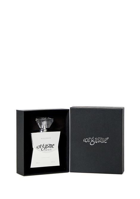 Profumo The Moon Orgasme Parfumes Orgasme Parfumes | 1702841967 | ORGASMETHEMOON001
