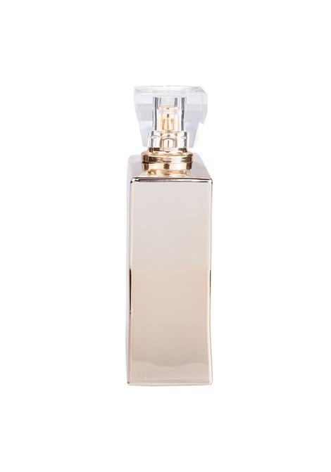 Profumo Michele Franzese Parfum Parfume Michele Franzesemoda | 1702841967 | ORGASMEGOLD100ML