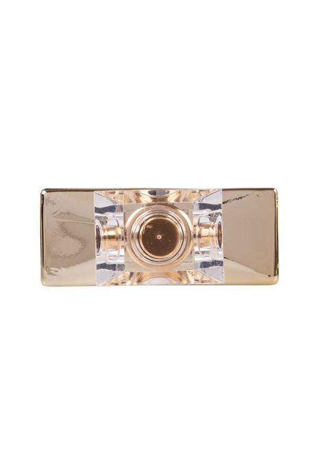 Michele Franzes parfum Parfume Michele Franzesemoda | 1702841967 | ORGASMEGOLD100ML