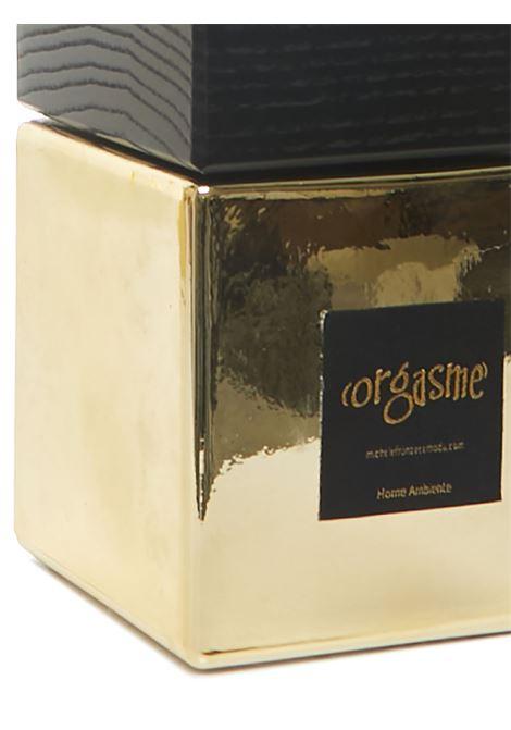 Profumo Orgasme 2 Parfume Michele Franzese Moda Orgasme Parfumes | 1702841967 | PROFAMBIENTEORGASME
