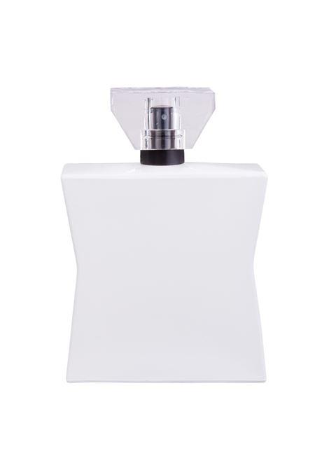 Sale&Champagne essence Parfume Michele Franzesemoda | 1702841967 | SALE&CHAMPAGNE00