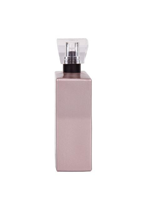 Parfume Michele Franzese Moda Parfume Michele Franzesemoda | 1702841967 | SCANDALOUS100ML