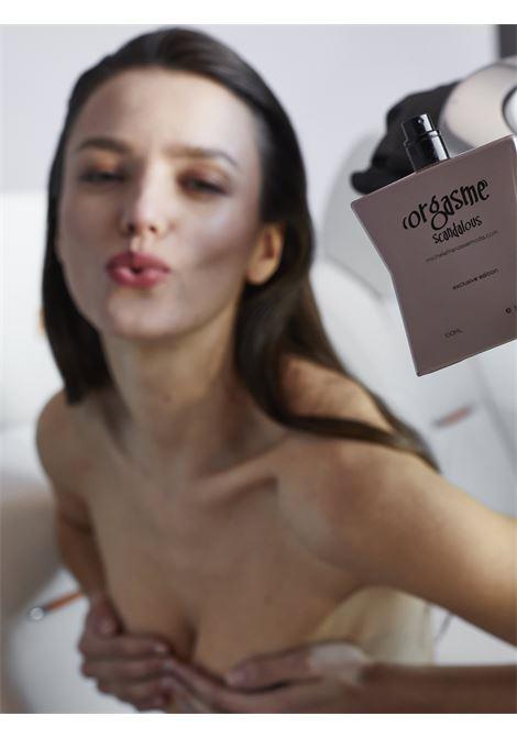 Profumo Parfume Michele Franzese Moda Orgasme Parfumes | 1702841967 | SCANDALOUS100ML
