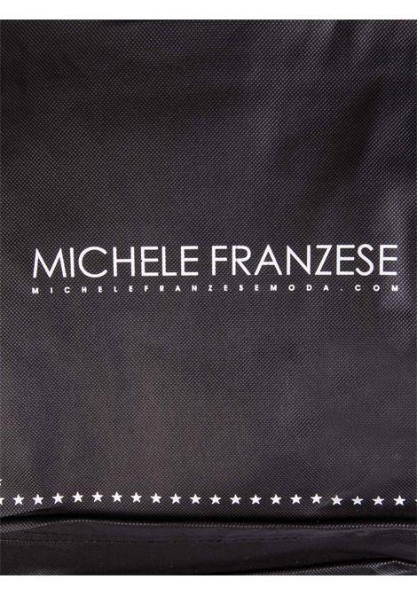 Zaino Parfume Michele Franzesemoda Parfume Michele Franzesemoda | 1786786253 | ZAINETTOMF00