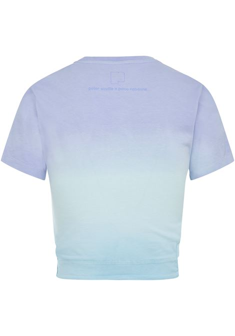 Paco Rabanne Realist T-shirt Paco Rabanne | 8 | 20EJTE019CO0356V451