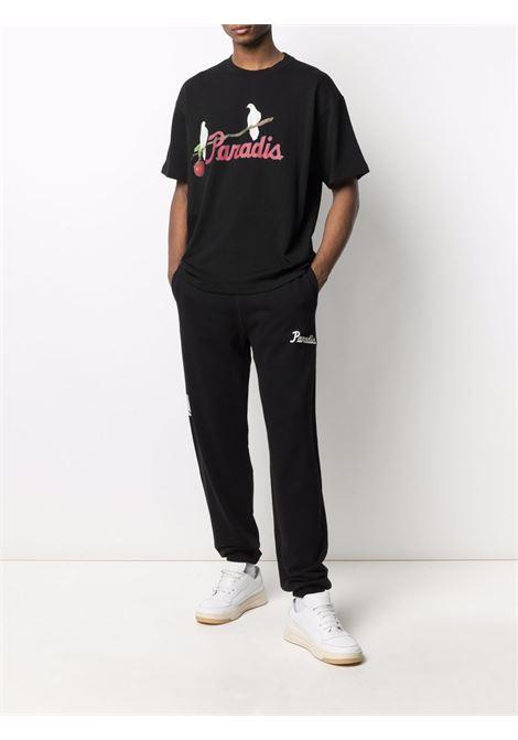 T-shirt 3.Paradis 3.Paradis | 8 | SS2139BLACK