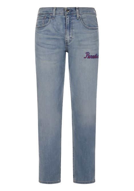 Jeans 3.Paradis 3.Paradis | 24 | SS2126DENIM
