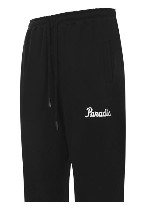 Pantaloni 3.Paradis 3.Paradis | 1672492985 | SS2133BLACK
