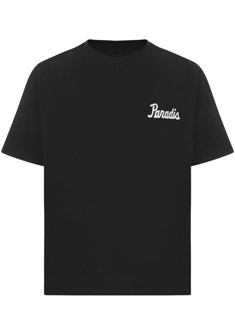 T-shirt 3.Paradis 3.Paradis | 8 | SS2138BLACK