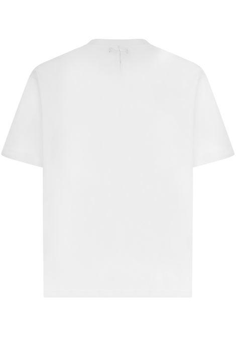 T-shirt 3.Paradis 3.Paradis | 8 | SS2139WHITE