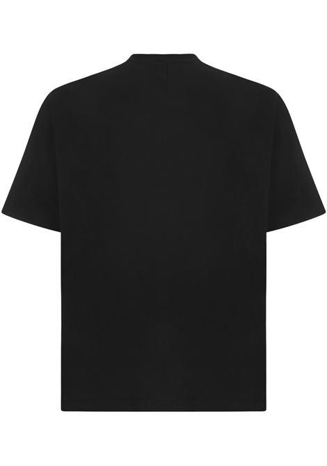 T-shirt 3.Paradis 3.Paradis | 8 | SS2141BLACK