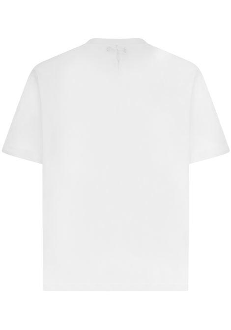 T-shirt 3.Paradis 3.Paradis | 8 | SS2142WHITE