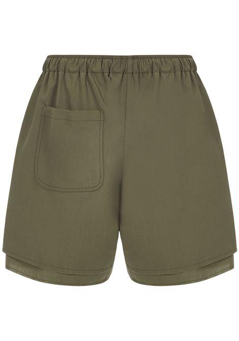 Shorts 424 424 | 30 | 30424B0121600238