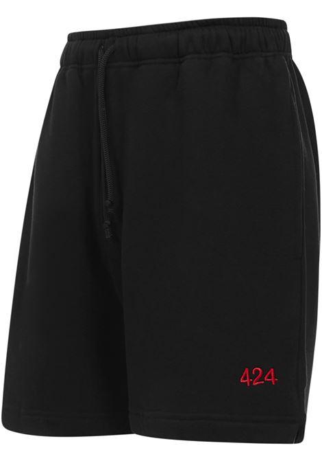 424 Shorts 424 | 30 | 30424B106R21605999