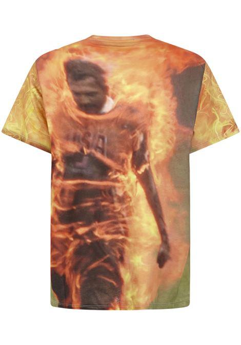 T-shirt 424 424 | 8 | 30424M100S21606399