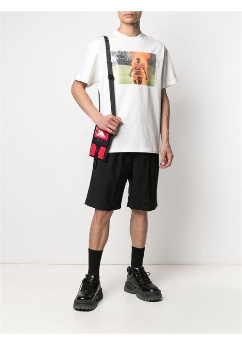 424 T-shirt 424 | 8 | 30424M10121601802