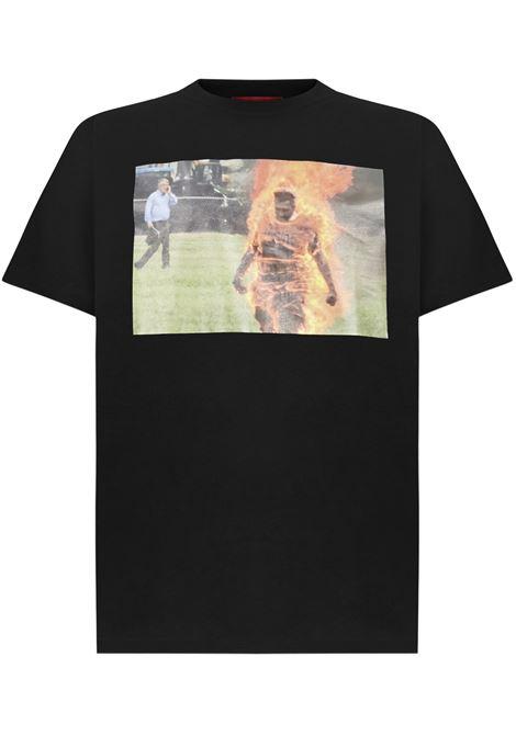 T-shirt 424 424 | 8 | 30424M10121601899
