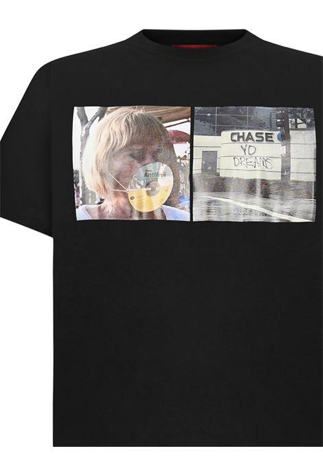 T-shirt 424 424 | 8 | 30424M10221601899