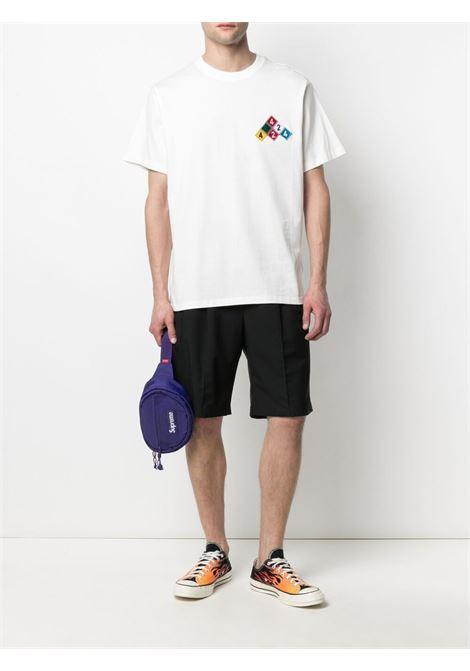 424 T-shirt 424 | 8 | 30424M10421601802