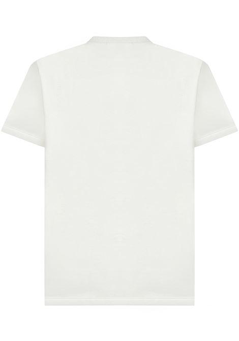 T-shirt 424 424 | 8 | 30424M111R21601802