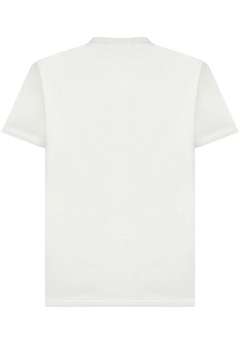 T-shirt 424 424 | 8 | 30424M150U21601802