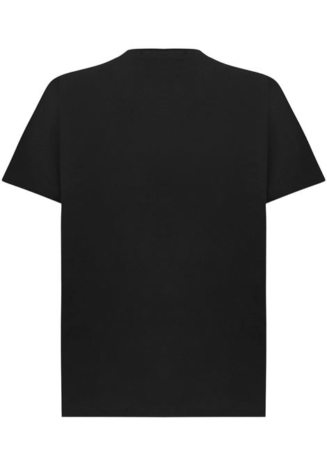 T-shirt 424 424 | 8 | 30424M150U21601899