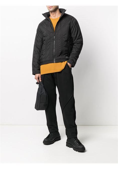 A Cold Wall Jacket A Cold Wall | 13 | ACWMO026BLACK