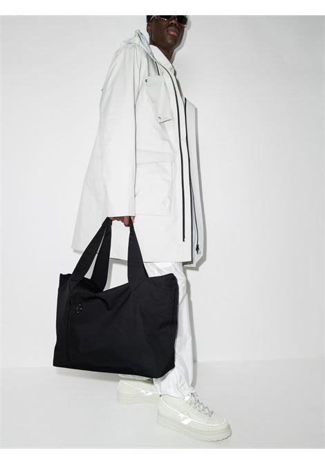 A Cold Wall Handbag A Cold Wall | 77132927 | ACWUG034BLACK